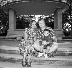 Family_Portrait_Photograhper_Mobile_Alabama_-7.JPG
