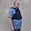 Thumbnail: Defender Vest