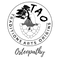 TAO Osteo Logo Transparent.png