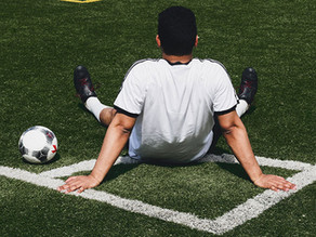 Why the Lack of Youth Referees is a Leadership Problem