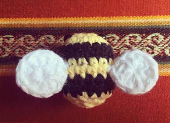 Write That Pattern! How To Write A Crochet Pattern — Stitch & Hustle | 403x558
