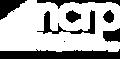 NCRP_logo_F_White.png