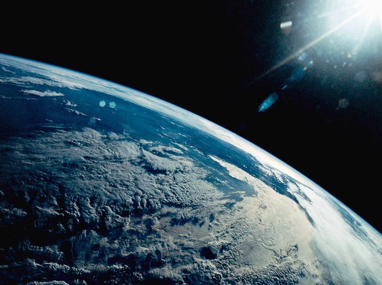 Earth-from-space-1-64e9a7c.jpg
