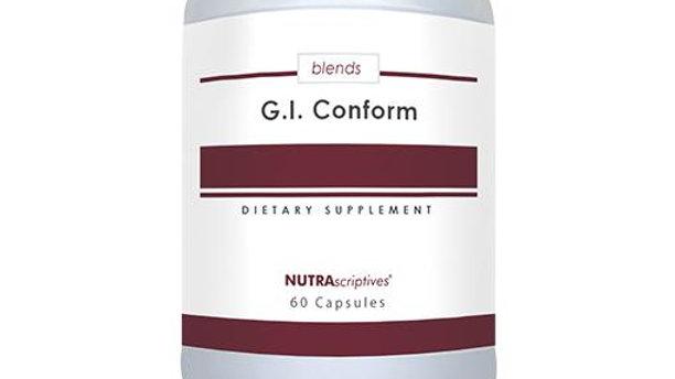 G.I. Conform
