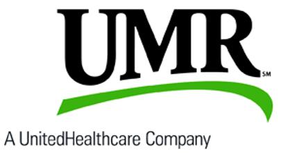 UMR-logo.png