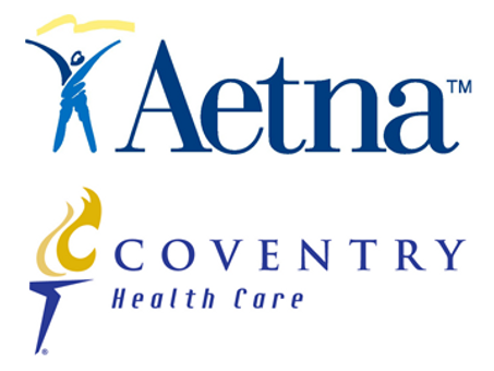 Aetna-Coventry-Logos.png