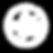 UABC 2020 Logo 2 - White Logo Transparen