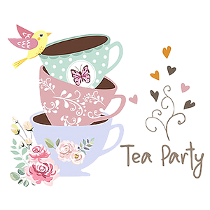 pngtree-tea-party-card-template-image_33