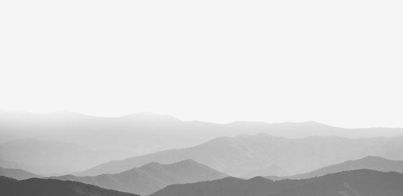 Mountains_edited_edited.jpg