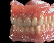 services-bps-dentures.jpg