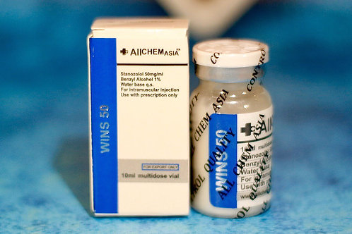 Allchem Asia WINS 50 1ml/50mg