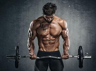 Купить готовый курс стероидов для новичков