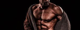 Купить готовый курс стероидов на сушку