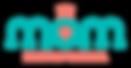 Minitry of Mama logo
