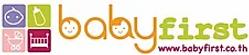 BF Logo with website no boarder.webp