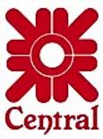 central.webp