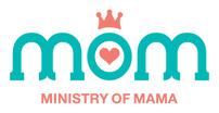 MOM-logo-PNG.png