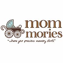 Mommories 2-03_500.webp