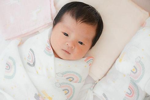 Baby Chene.jpg