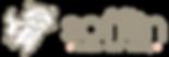 Sofflin-main-logo-PNG.png