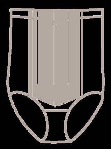CesarCare-ชั้นในผ่าคลอด-PNG1.png