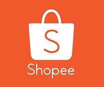 shopee-logo-2.jpg