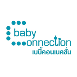 baby Connection logo.png