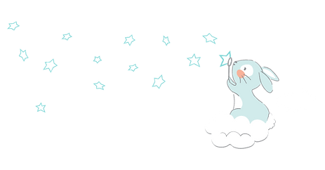 Bunny-blow-stars.png