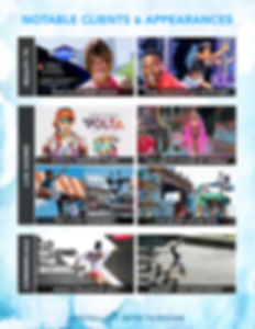 Lorena Parkour Media Kit PAGE 3.jpg