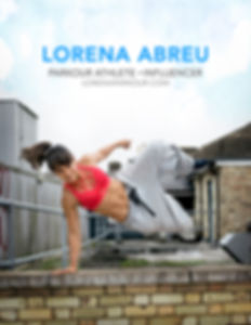 Lorena Parkour Media Kit PAGE 1.jpg