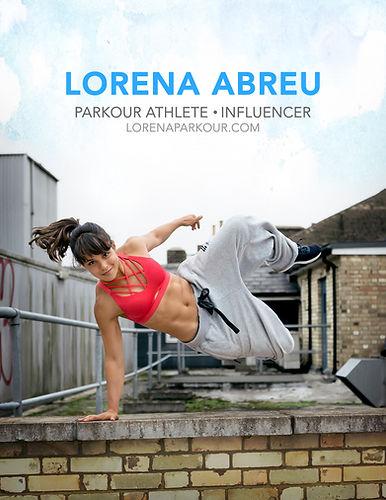 Lorena Parkour Media Kit PAGE 1.jpg