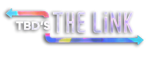 The LINK Logo.png