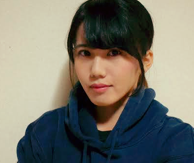 Hikari Izumi - Female Parkour Spotlight