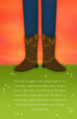 L and S Back Cover.jpg