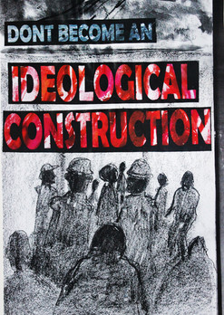 Ideological Construction
