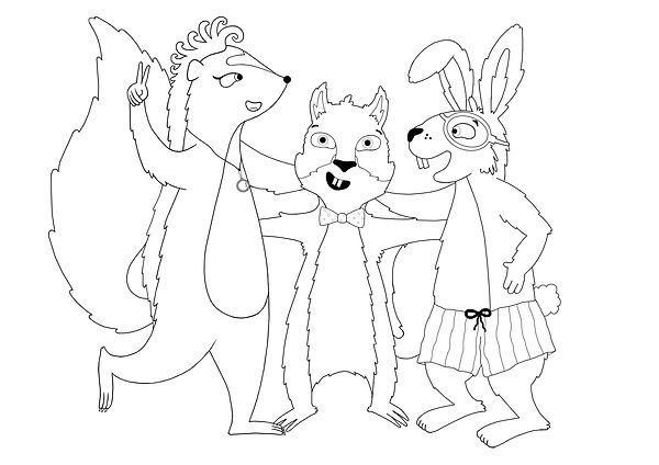 Colouring Page 1.jpg