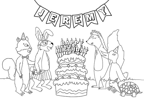 Bappy Hirthday Colouring Page.jpg