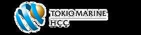 HCC%20Logo_edited.png