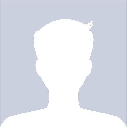 Male Avatar.jpg