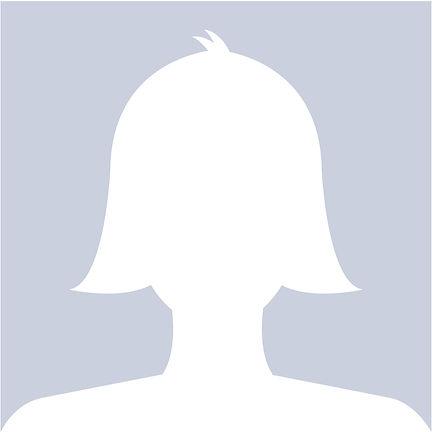 Female Avatar.jpg