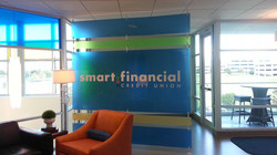 Smart Financial - Corporate