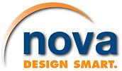 NOVA-logo 2018.jpg