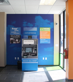 Smart Financial - 2920 - ATM