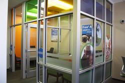 Smart Financial -2920 - Office Corner
