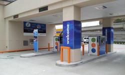 Smart Financial - North Loop - Drive Up