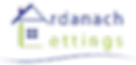 Ardanach-Logo-Final-website-logo.png