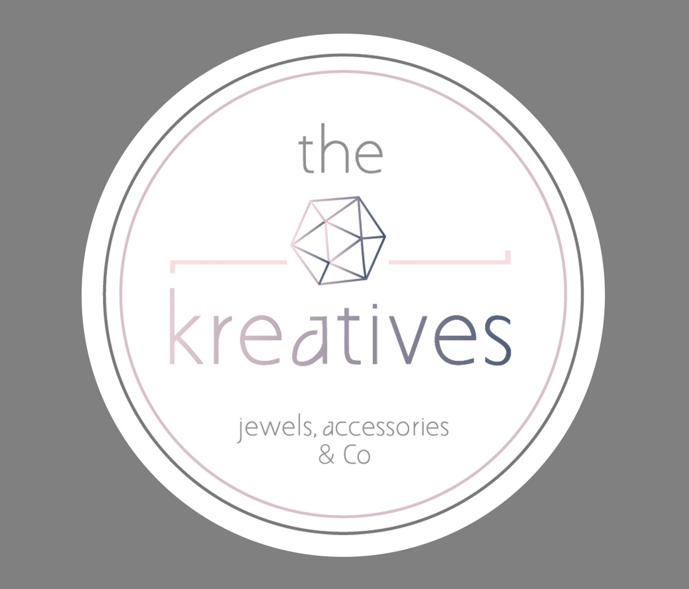 Neue Corporate Identity - the-kreatives