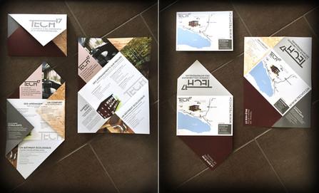 Brochure Tech 17