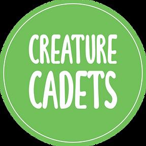 CreatureCadets_150dpi.png