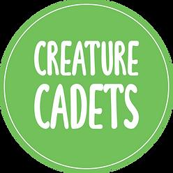 CreatureCadets_600dpi.png